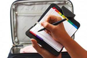 Danh sách những điều quan trọng cần chuẩn bị dành cho du học sinh Anh Quốc