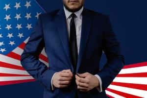 Học kinh doanh ở Mỹ - Ngành nào ra trường dễ tìm việc?