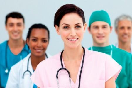 Ngành Kỹ thuật, y tá và IT vẫn chiếm ưu thế trong danh sách tay nghề định cư của Úc năm 2016