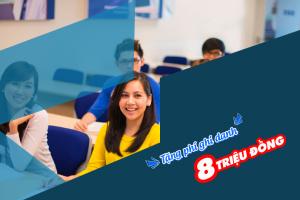 Du học Singapore - Chương trình ưu đã lớn nhất trong năm 2016