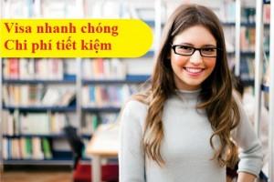 6 lý do nên chọn du học Tây Ban Nha