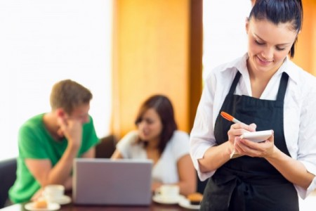 Làm thế nào để tìm việc làm thêm tại Úc?