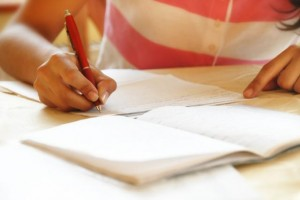 Cách viết mở đầu ăn điểm cho bài Writing trong IELTS