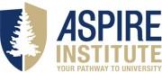 Học viện Aspire