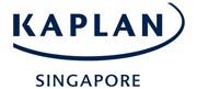 Tập đoàn giáo dục Kaplan - Singapore