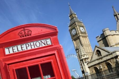 Những điều du học sinh cần phải biết khi du học tại Anh