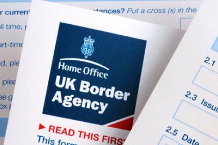 Những cải tiến đối với Dịch vụ thị thực Anh Quốc tại Việt Nam