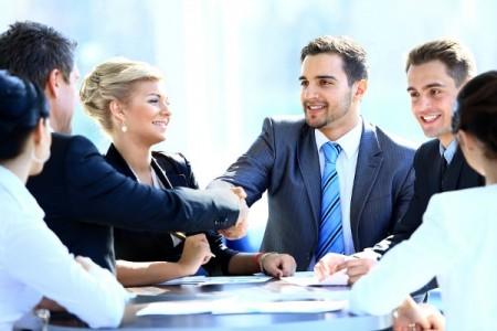 Học MBA tại Mỹ với mức học phí chỉ khoảng 25.000 USD