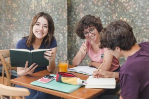 5 Lý do nên cho con du học trung học tại canada