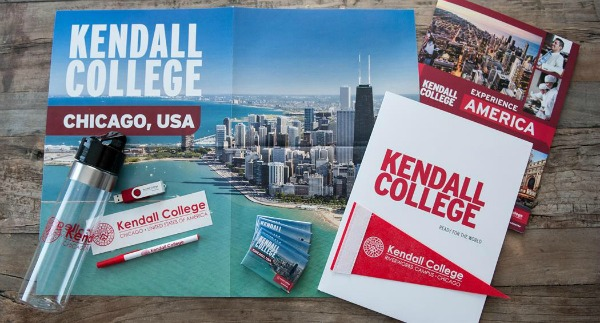 kendall-college-6