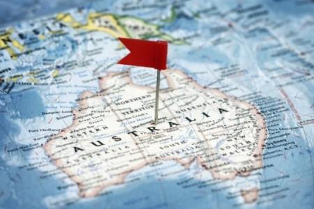 Những thay đổi quan trọng về visa du học Úc từ 1/7/2016