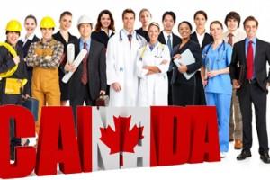 Điều Kiện Được Làm Việc 2 Năm Tại Canada