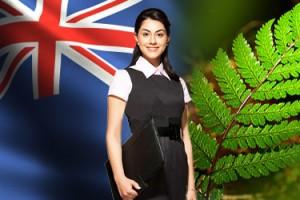 Du học New Zealand từ bậc phổ thông – sự lựa chọn sáng suốt