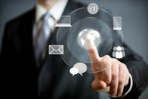 Ngành IT - Sự thiếu hụt nguồn nhân lực và cơ hội nghề nghiệp tại Úc