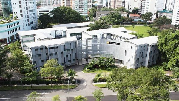 dai-hoc-curtin-singapore-2