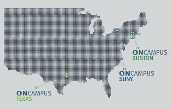 oncampus-usa