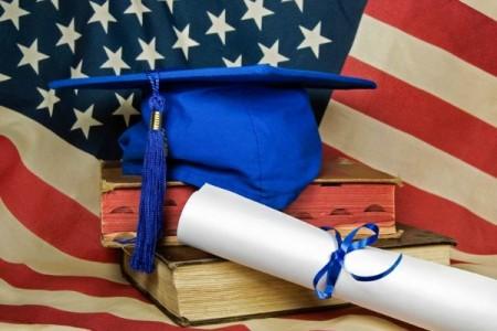 Thuật ngữ giáo dục tại Mỹ
