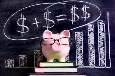 Làm thế nào để chứng minh tài chính du học?