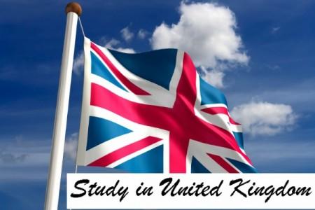 Tổng quan hệ thống giáo dục Anh Quốc