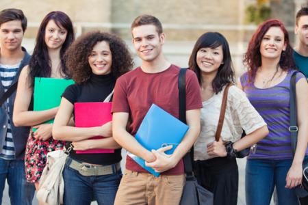 6 điều tạo nên thành công cho học sinh học tại Anh Quốc