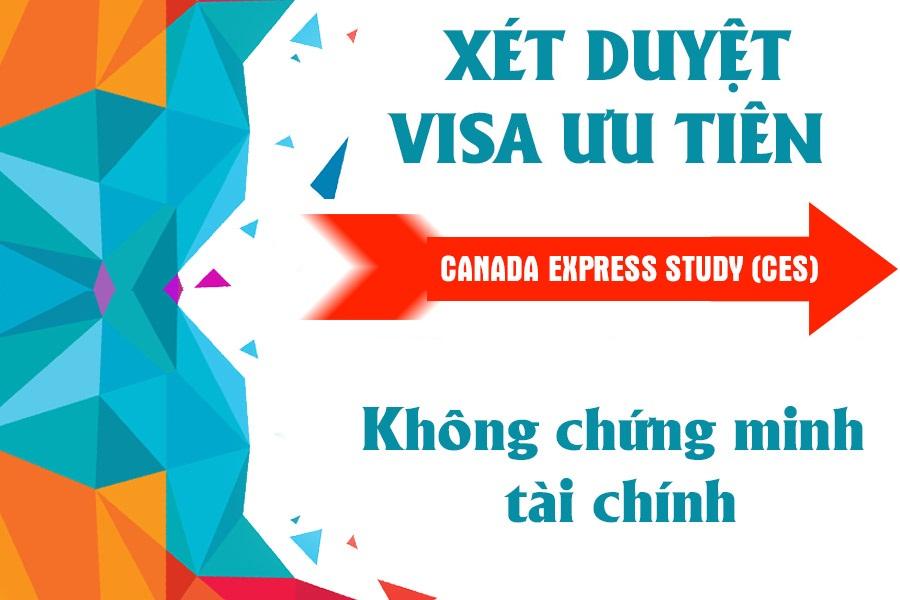 Canada ưu tiên xét visa ưu tiên dành cho học sinh Việt Nam