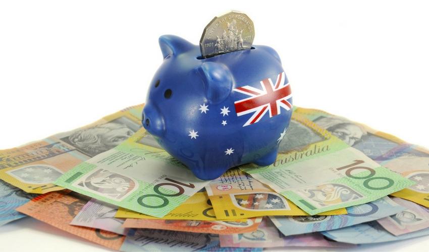Tại sao nên cho con đi du học Trung Học tại Úc?